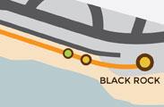 NEWblackrockmap2
