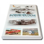 shoreham_dvd