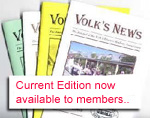 volksnews